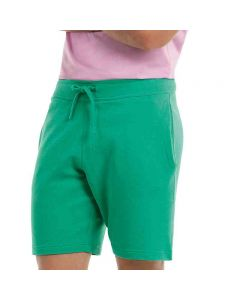 B&C Paradise Men's Splash Sport Short