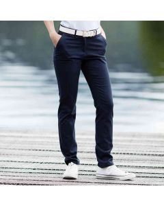 Front Row Women's Stretch Chinos Tagless