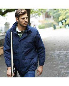 Regatta Men's Darby II Jacket