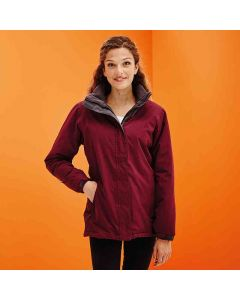Regatta Standout Women's Aledo Waterproof Shell Jacket
