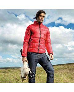 2786 Men's Venture Supersoft Padded Jacket