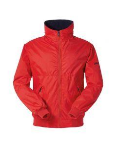 Musto Adult Musto Snug Blouson Ii Jacket