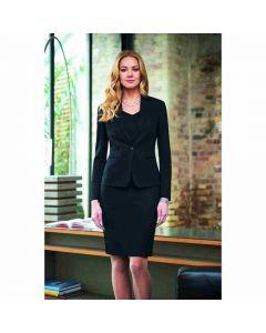Brook Taverner Ariel Slim Fit Ladies Jacket