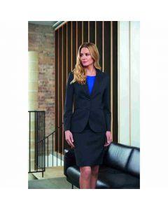 Brook Taverner Cordelia Tailored Fit Ladies Jacket