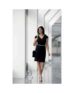 Brook Taverner Imperia Ladies Shift Dress