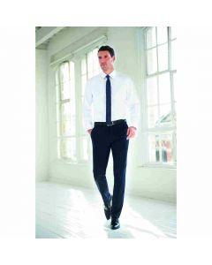 Brook Taverner Pegasus Slim Fit Trouser