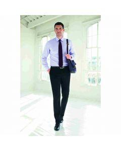 Brook Taverner Phoenix Tailored Fit Trouser