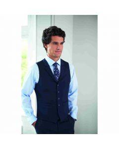 Brook Taverner Proteus Men's Waistcoat