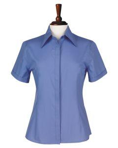 Brook Taverner Potenza Ladies Shirt