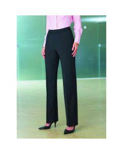 Brook Taverner Ascoli Ladies Trouser