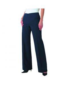 Brook Taverner Bardolino Ladies Trouser