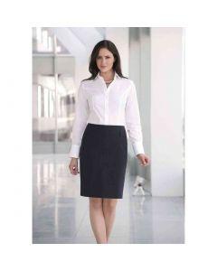 Brook Taverner Taranto Straight Ladies Skirt