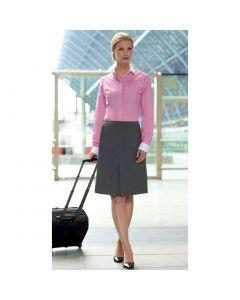 Brook Taverner Bronte A-Line Ladies Skirt