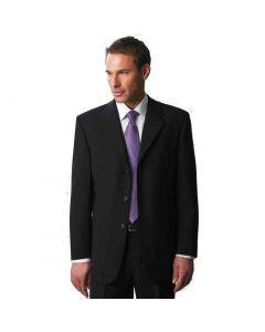Brook Taverner Woburn Mens Jacket