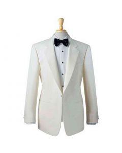 Brook Taverner Savoy Tuxedo Mens Jacket