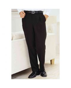 Brook Taverner Woburn Mens Trouser