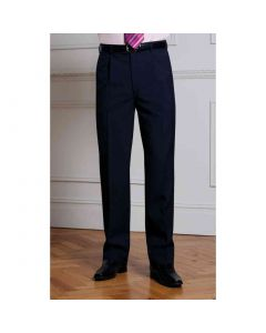 Brook Taverner Carlton Mens Trouser
