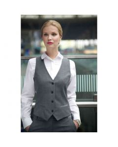 Brook Taverner Scapoli Ladies Waistcoat