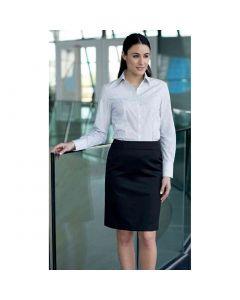 Brook Taverner Sigma Straight Ladies Skirt