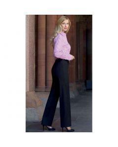 Brook Taverner Varese Ladies Trouser