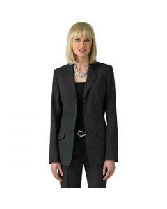 Clubclass Bankside Ladies Jacket