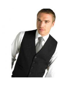 Clubclass Ritz Mens Waistcoat