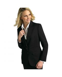 Clubclass Alexi Ladies Jacket