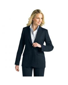 Clubclass Almia Ladies Jacket