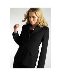 Clubclass Amelia Ladies Jacket