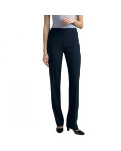 Clubclass Ashley Ladies Trouser