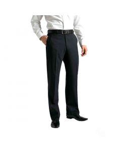 Clubclass Austin Mens Trouser