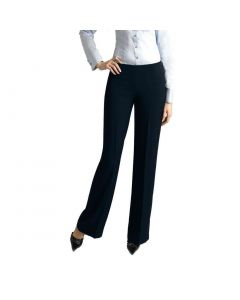 Clubclass Catalina Ladies Trouser