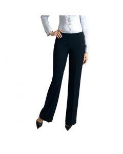 Clubclass Catalina Ladies Trouser