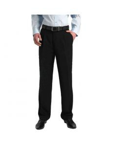 Clubclass Clinton Mens Trouser