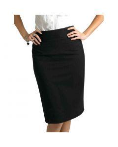 Clubclass Ellis Ladies Pencil Skirt