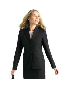 Clubclass Hannah Ladies Jacket