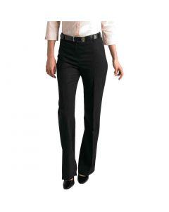 Clubclass Lara Ladies Trouser