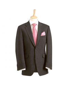 Clubclass Limehouse Tailored Fit Mens Jacket