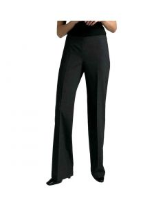 Clubclass Maria Ladies Trouser