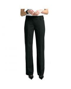 Clubclass Rimini Ladies Trouser