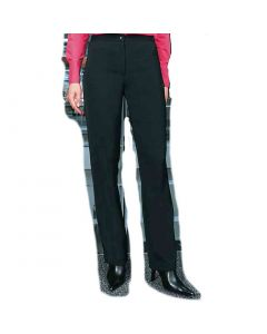 Clubclass Riva Ladies Trouser