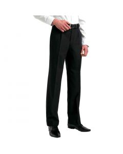 Clubclass Romana Mens Trouser