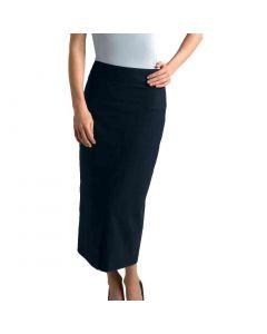 Clubclass Rowan Ladies Long Skirt