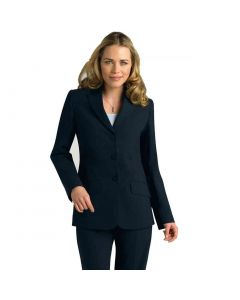 Clubclass Serena Ladies Jacket