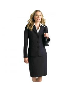 Clubclass Shannon Ladies Jacket