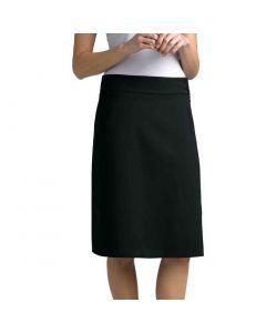 Clubclass Tina Ladies A-Line Skirt