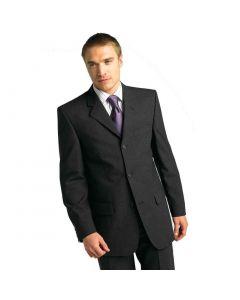 Clubclass Wallace Mens Jacket