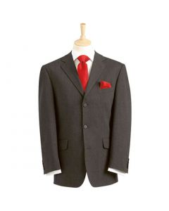 Clubclass Whitehall Classic Fit Mens Jacket