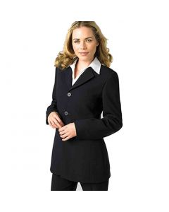 Clubclass Zena Ladies Jacket