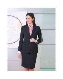 Brook Taverner Connaught Ladies Jacket